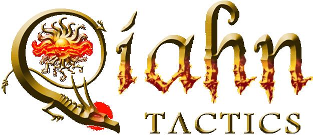 Qíahn-Tactics-logo