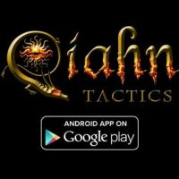Qíahn Tactics app en Google Play