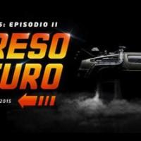 Proyecto 145, Episodio II