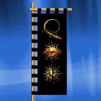 Cómo ayudar a Qíahn (III): ser Caballero de Qíahn