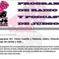 Entrevista: Ojo Al Dado