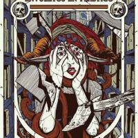 Antologia cómic: Gotham Còmics