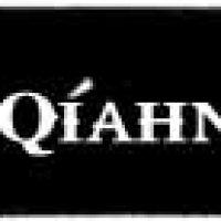 Relatos de Qíahn: Qíahn Tactics (II)
