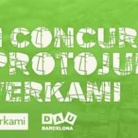 Qíahn RPG en concurso Verkami
