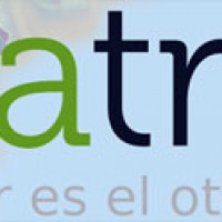 QT Goblin en Zacatrús TV