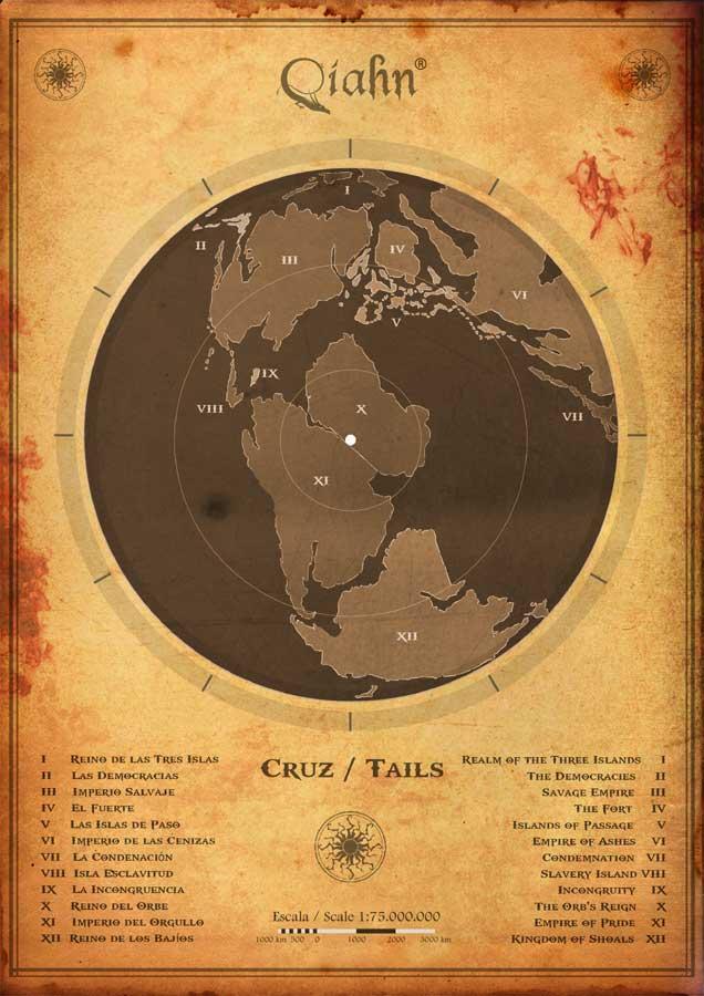 Qíahn-atlas-cruz